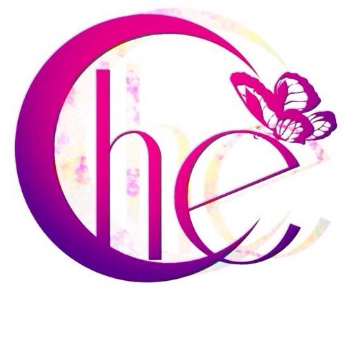 ____CHECHE's avatar