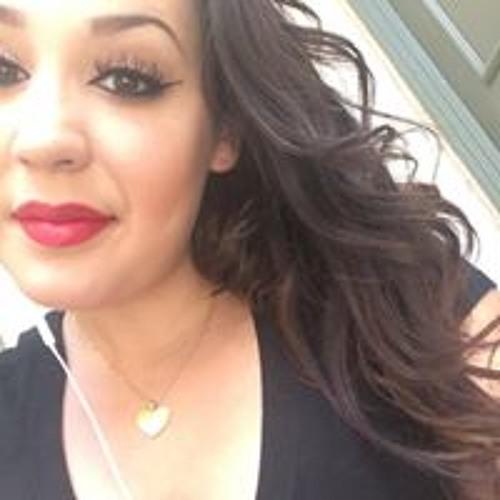 Oliviaalvarado99's avatar