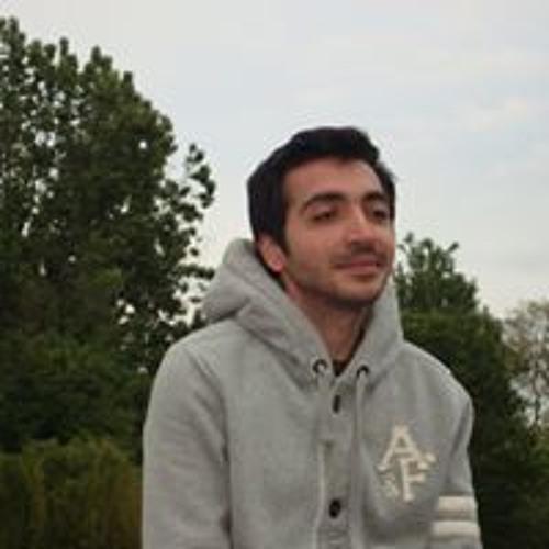 Hani Joud's avatar