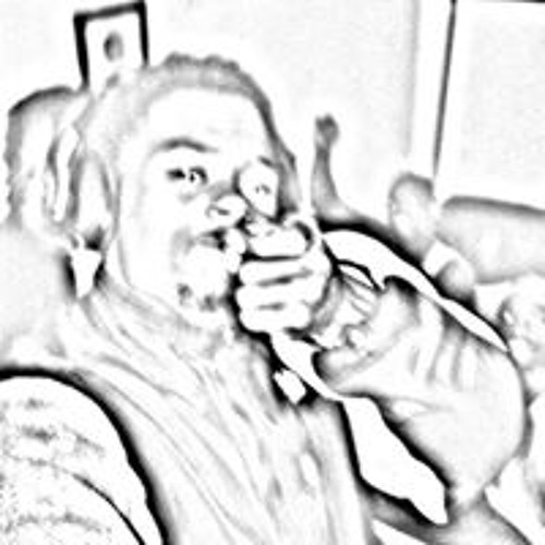 Fadeen22's avatar