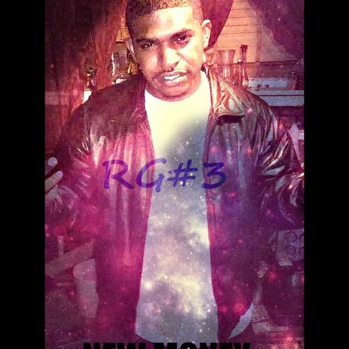 RG3's avatar