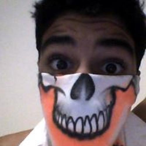 Thiago Costa Hércules's avatar