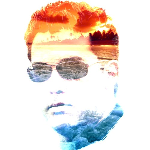 H2TranCe Music's avatar