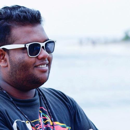 nayana_perera's avatar