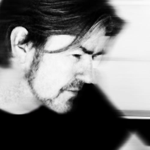 kplarsen's avatar
