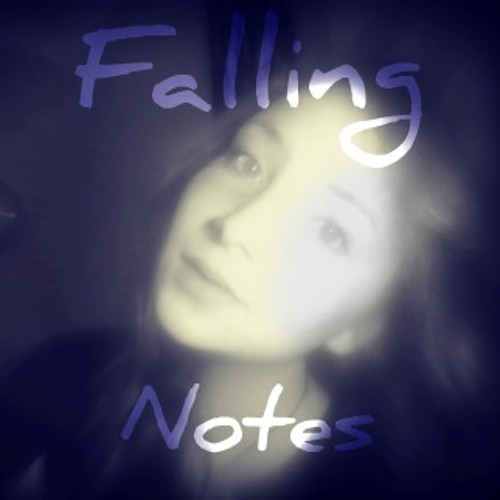 Falling Notes's avatar
