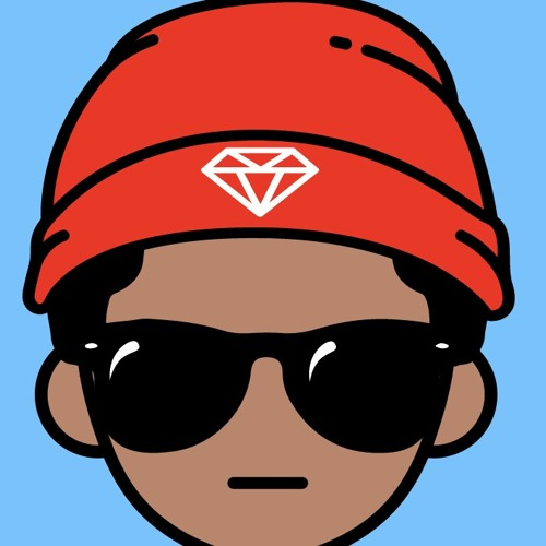 l3gacy12's avatar