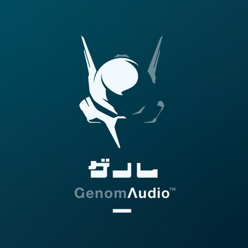 Genom's avatar
