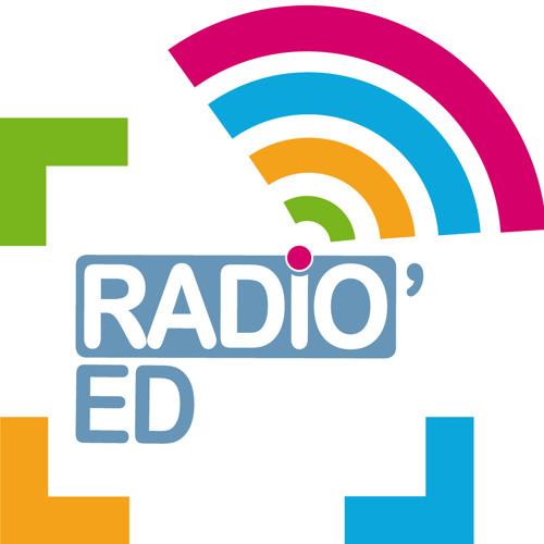 RADIO' ED's avatar