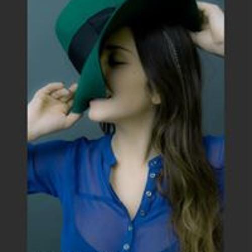 sophiedeloor's avatar