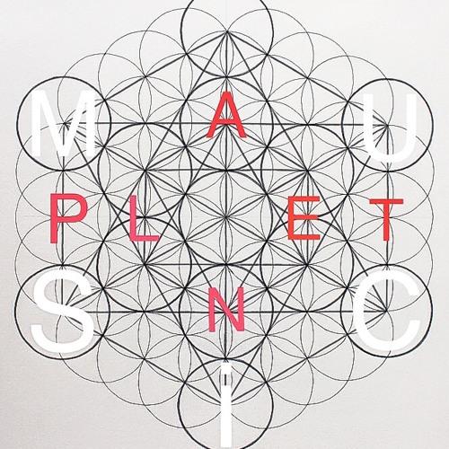 MUSIC PLANET Ltd's avatar