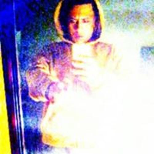 Joseph Feliciano 9's avatar