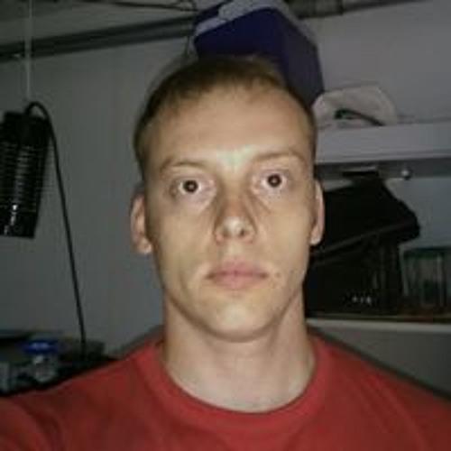 Norbert Merkli's avatar