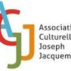 ACJJ-Le Progrès asbl