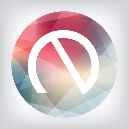 move RECORDINGS's avatar