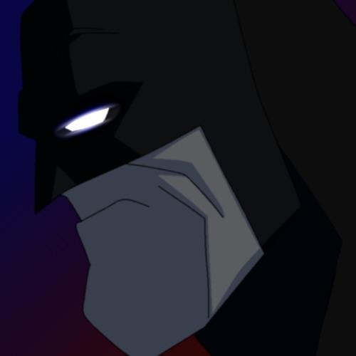 Script352's avatar