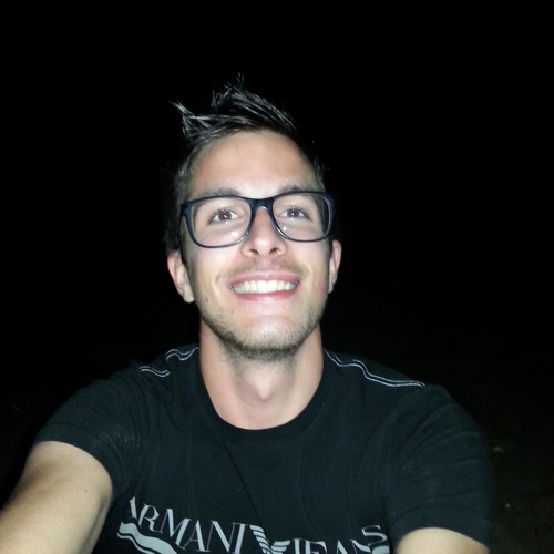Loïc Escots's avatar