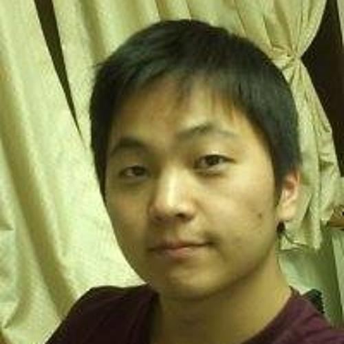 Imdoo Jung's avatar