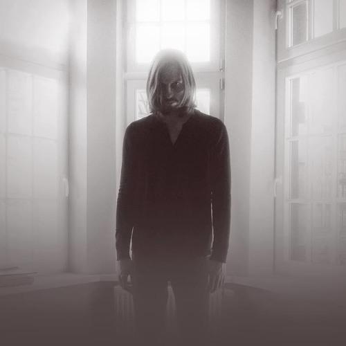 Luke A.'s avatar