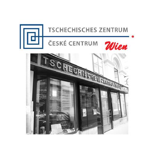 Czech Centre Vienna's avatar
