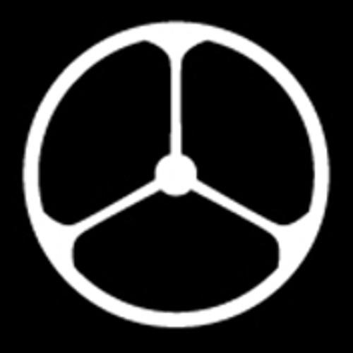 Luft official's avatar