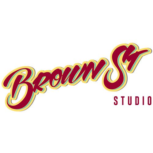 Brown St Studio's avatar