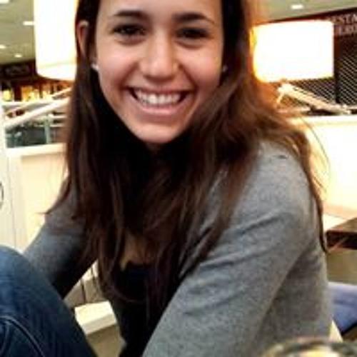 Rocío Delgado 13's avatar