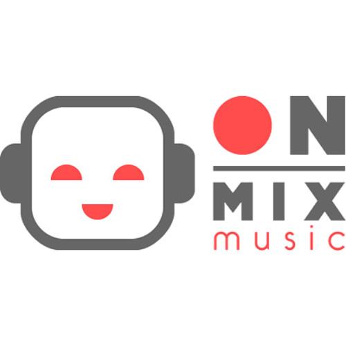 onmixmusic's avatar