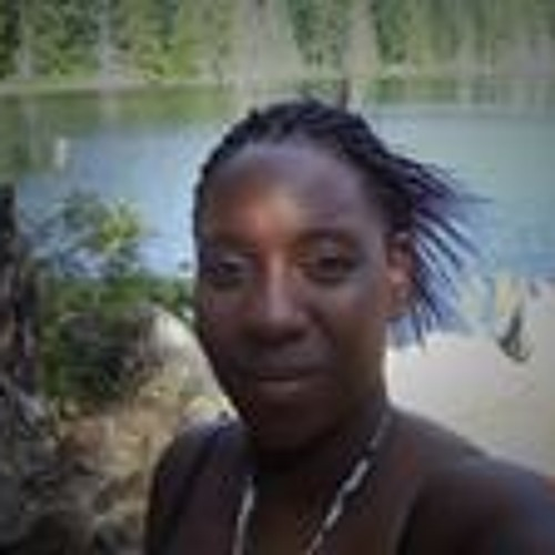 Brianna Reynolds 8's avatar
