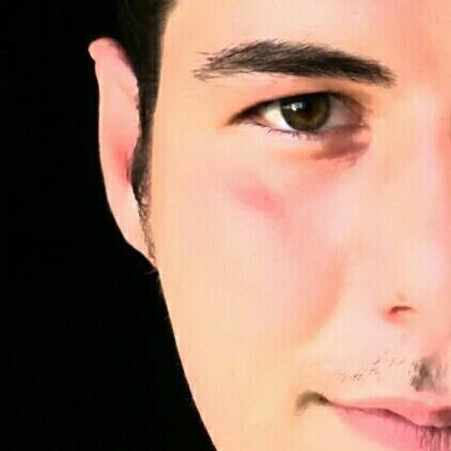 francesco costanzo's avatar