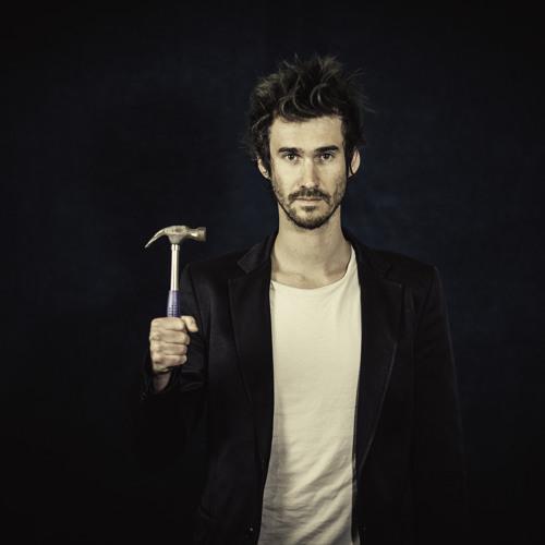 delbimusic's avatar