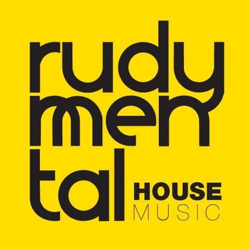 Rudymental Show's avatar