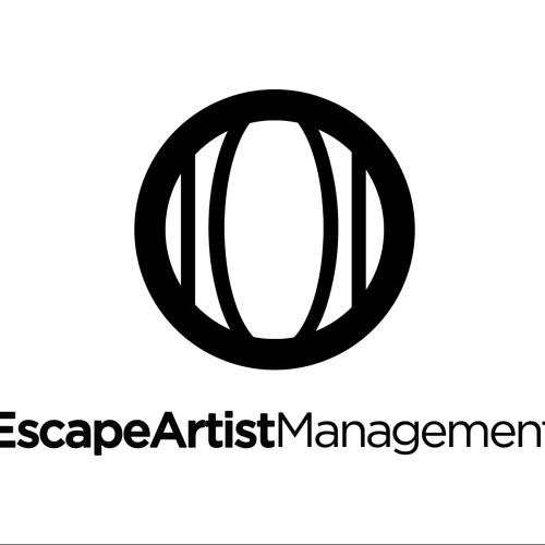 Escape Artist Mgt's avatar