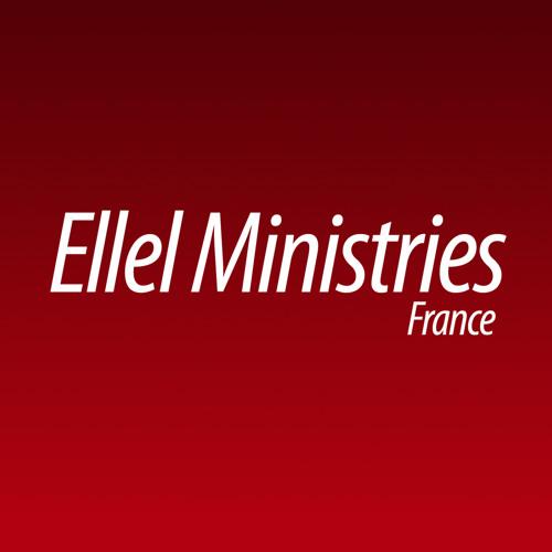 Ellel Ministries France's avatar