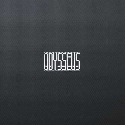 Odysseus (Official)'s avatar