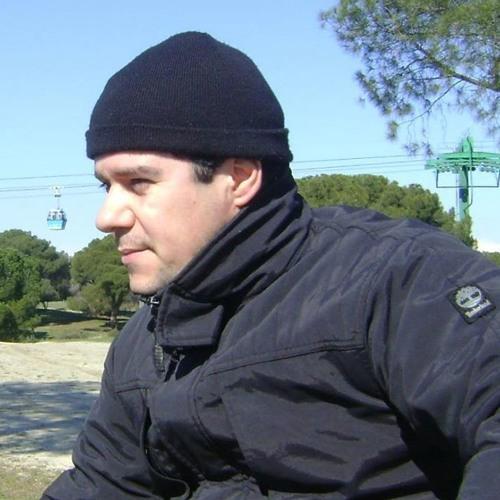 Mario Perera 1's avatar