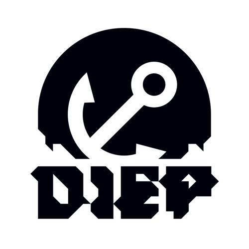 dieptilburg's avatar