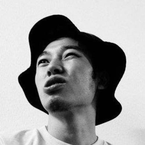 Kazunobu Katafuchi's avatar