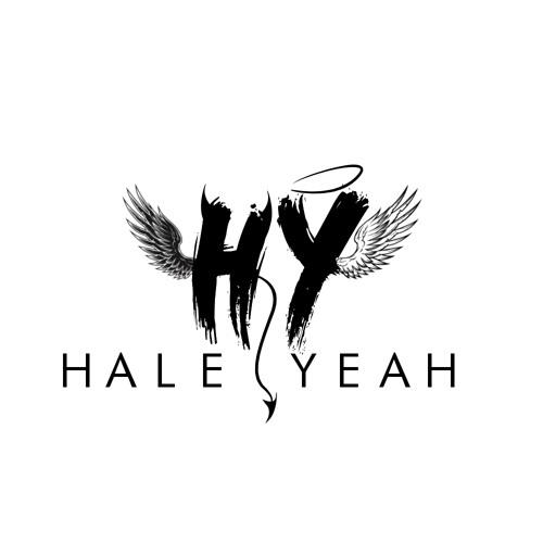 !Hale Yeah!'s avatar