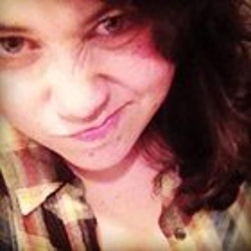 Suelo Soñar Duarte Navia's avatar
