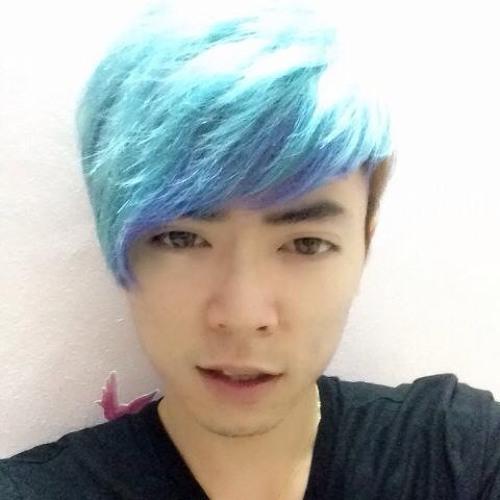 Juz Bii's avatar