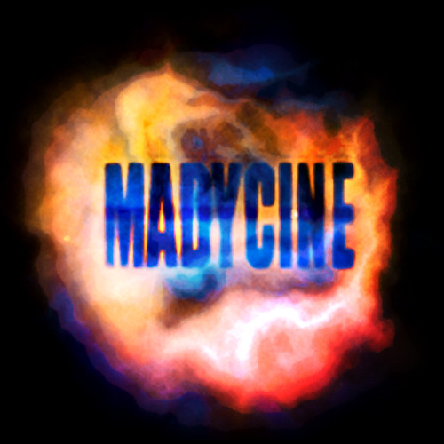 Madycine's avatar
