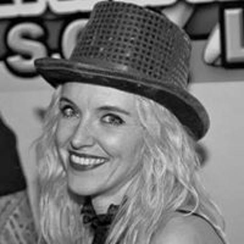 Manuela Muntean 1's avatar