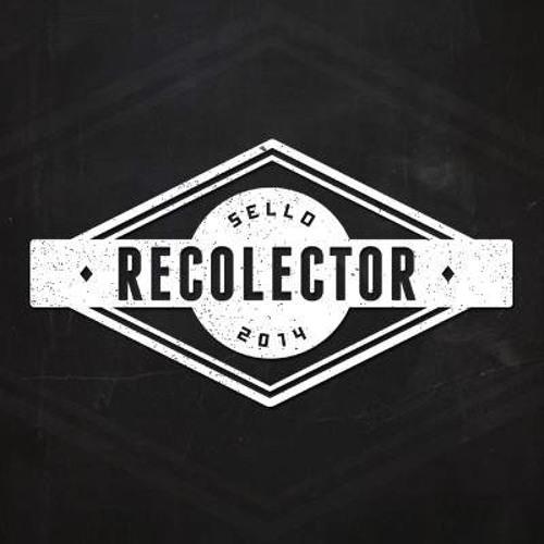 Sello Recolector's avatar