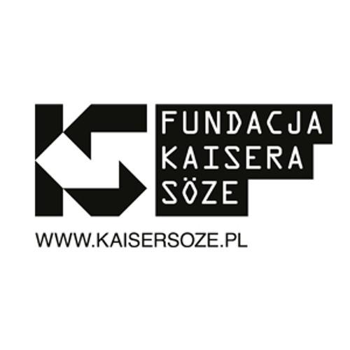 Kaiser Söze Foundation's avatar