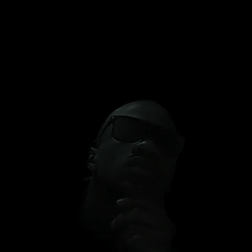 kritical Ayab's avatar