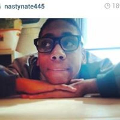 Nathan Speing 1's avatar