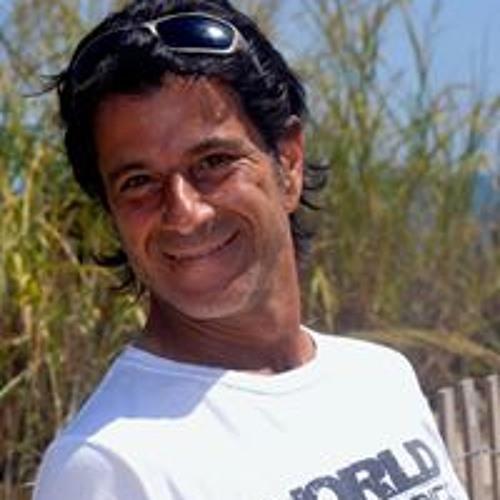 Jude Vitilio's avatar