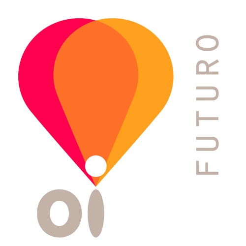 Futuroteca's avatar