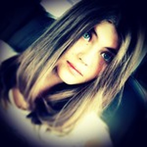 KRISTY KRYLOVA(MIREMI)'s avatar
